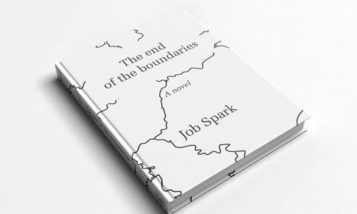 Kitap Baskısı